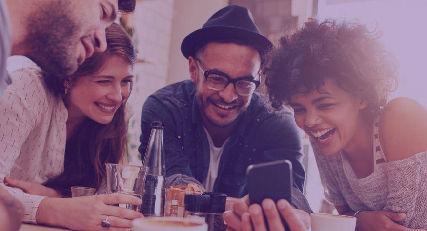 Comment la technologie te permet maintenant de ne plus te soucier de tes impôts (ou presque)