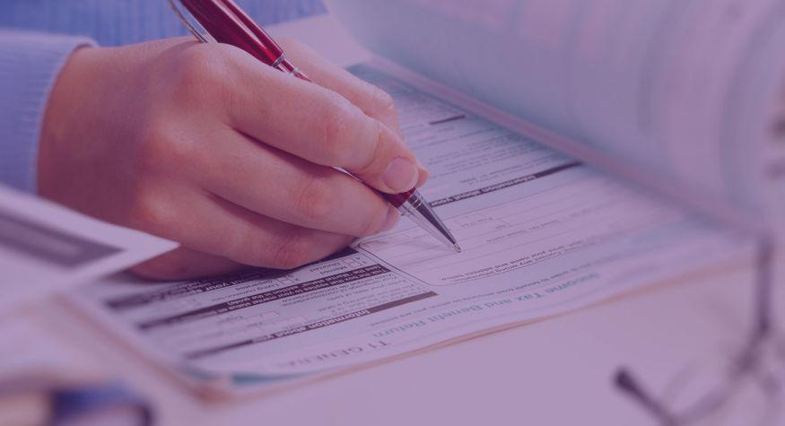 Pourquoi quitter votre comptable et choisir impō?