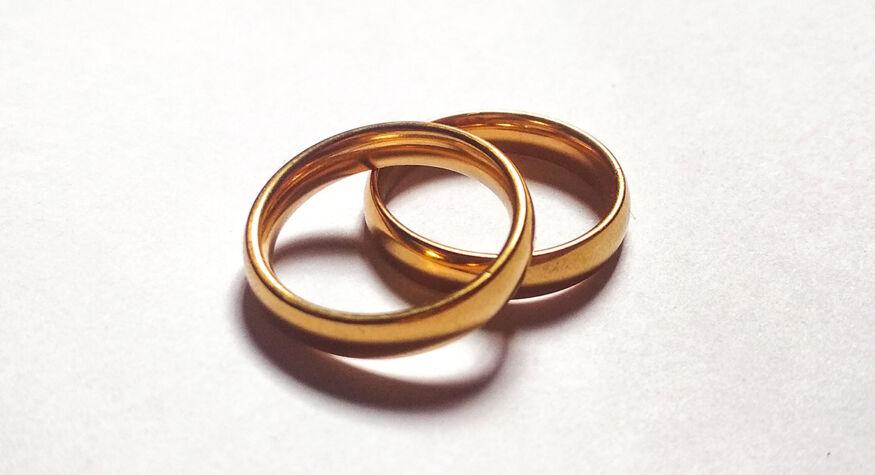 Les impacts fiscaux du mariage